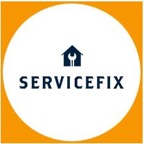 lg-referenzen-13-servicefix