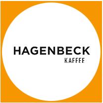 lg-referenzen-14-hagenbeck