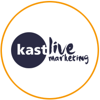 kast-live-marketing