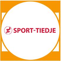 logo Tiedje